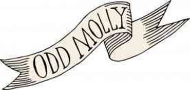 Bilde for produsenten Odd Molly