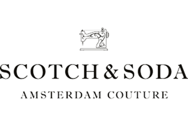 Bilde for produsenten Scotch&Soda