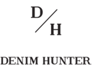 Bilde for produsenten Denim Hunter