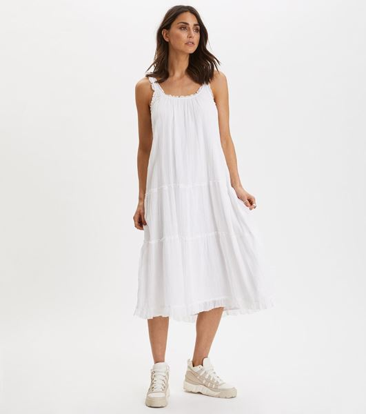Bilde av Easy steppin dress