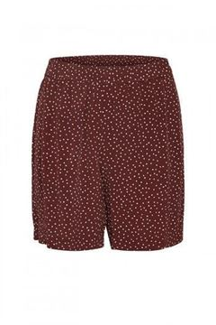 Bilde av Sharon shorts
