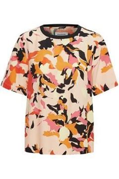 Bilde av DHParis flower tee