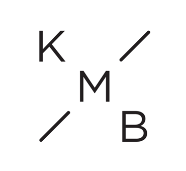 Bilde for produsenten KMB Shoes